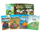 Image: Storybook Pack